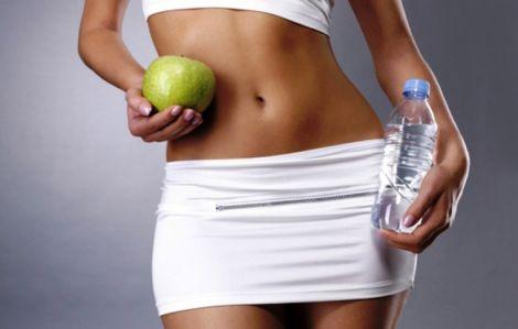 Швидке схуднення - це реальність!