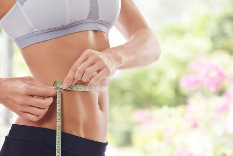 Швидке та ефективне схуднення