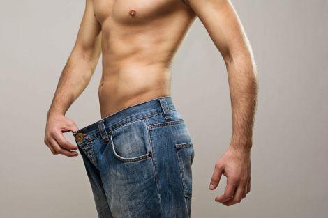 Порада для схуднення