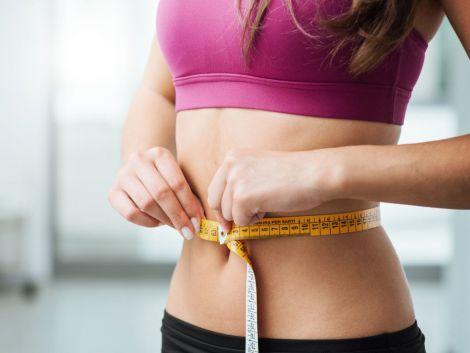 Мозок та схуднення