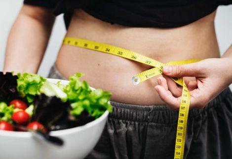 Харчування для ефективного схуднення