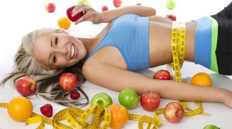 Чи можна схуднути без тренувань?