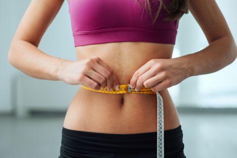 Схуднення без обмежень у раціоні