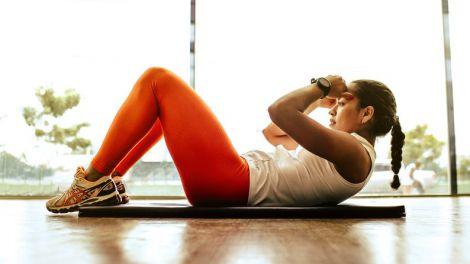 Важливість схуднення в період пандемії