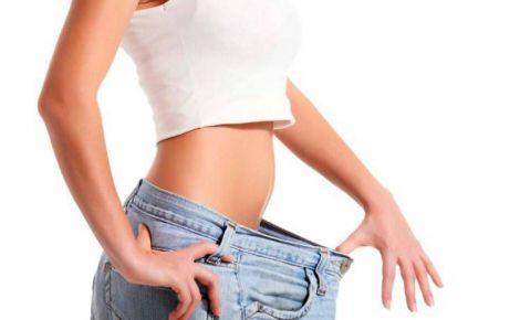 Схуднення для ледачих: кілька порад