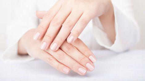 Симптоми діабету: ознака на нігтях, що сигналізує про розвиток хвороби