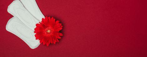 Народні засоби від менструальних спазмів