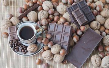 деякі продукти можуть додати вам зайвих кілограмів