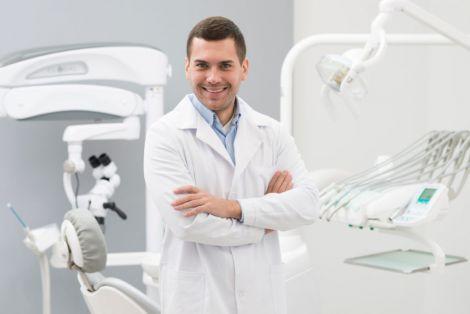 Що дратує вашого стоматолога? (ВІДЕО)