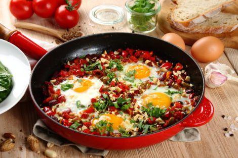 Ситний сніданок