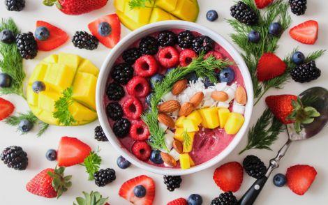 Дієтологи розповіли, яким повинен бути корисний сніданок