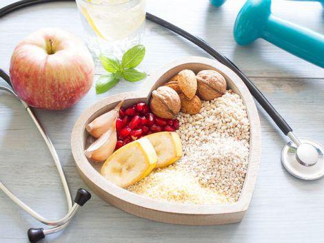 Чому не варто відмовлятись від сніданку
