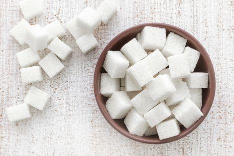 Лікар розповіла про норму цукру в день для дітей і дорослих