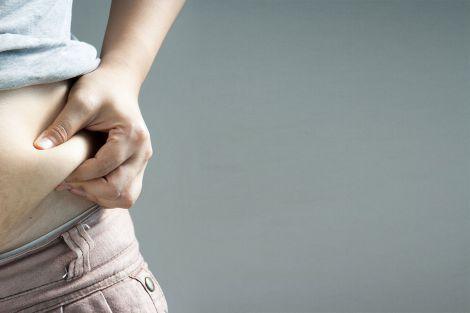 Пробіотики для дитячого схуднення