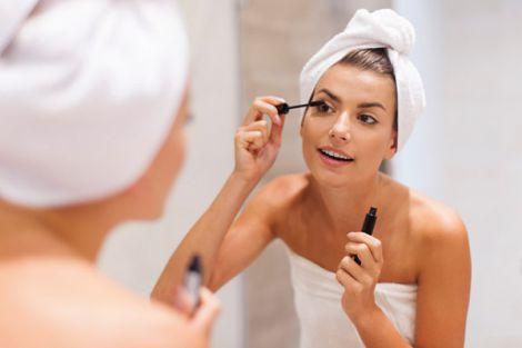 Як підготувати шкіру до ранкового макіяжу?