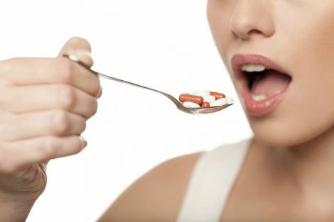 Чому виникає авітаміноз