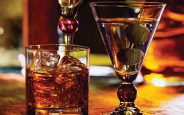 особливості залежності від алкоголю