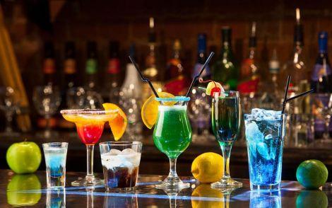 Алкоголь та здоров'я серця
