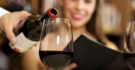 Чому виникає алкогольна залежність?