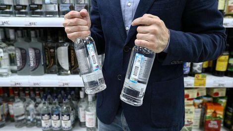 Вчені радять чоловікам вживати алкоголь?