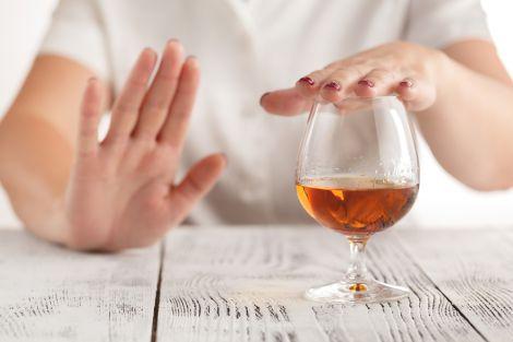 Небезпечні алкогольні напої