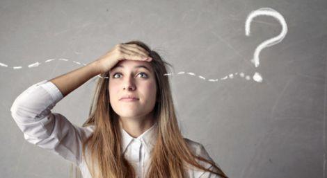 Чи можливо позбутись від неприємних спогадів?