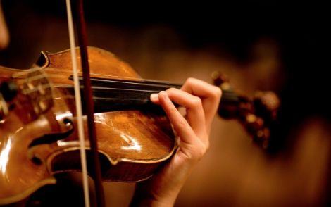 Класична музика омолоджує