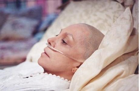 Більшість хворих насправді не мають раку