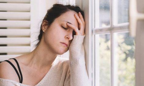 Нестача сну гальмує схуднення