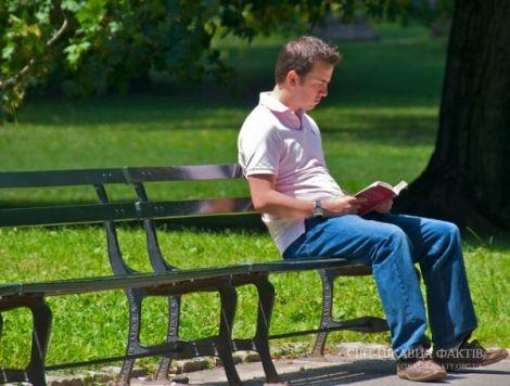Цікаві міфи про інтровертів