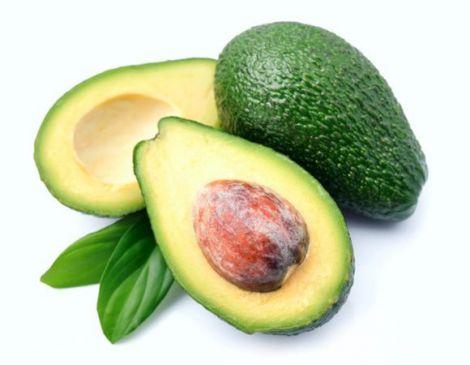 Несподівана користь авокадо
