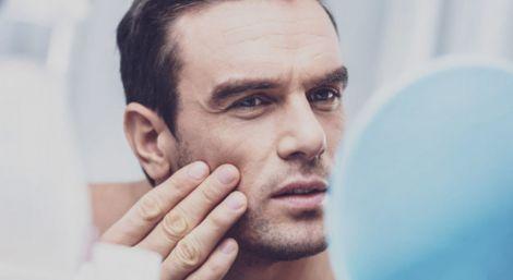 Як захиститись від зимового старіння шкіри?