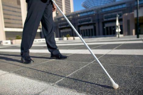 Вчені зможуть лікувати вроджену сліпоту