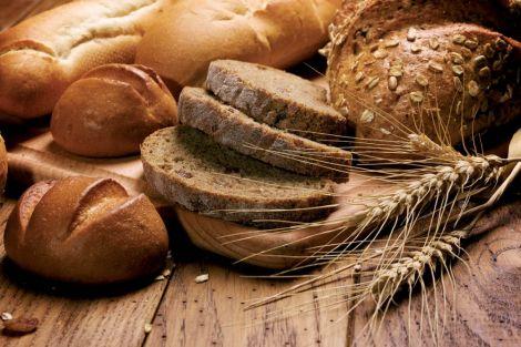 Який хліб найсмачніший?