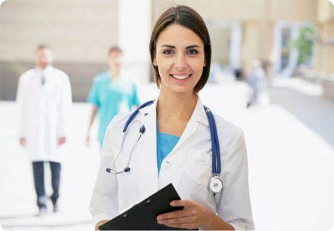 Найнебезпечніші професії для здоров'я