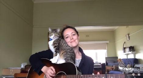 Ось як треба співати!