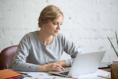 Как выбрать качественный ноутбук для работы?