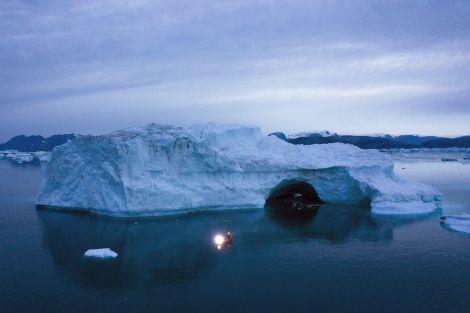 Глобальне потепління зробить віруси небезпечнішими
