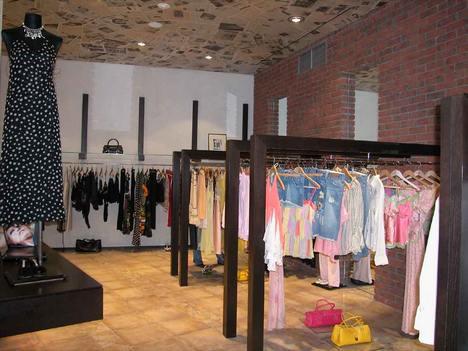 Якими хворобами можна заразитись, купуючи новий одяг?