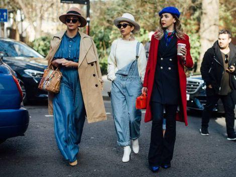 Обираємо весняний одяг: тренди 2019 (ВІДЕО)