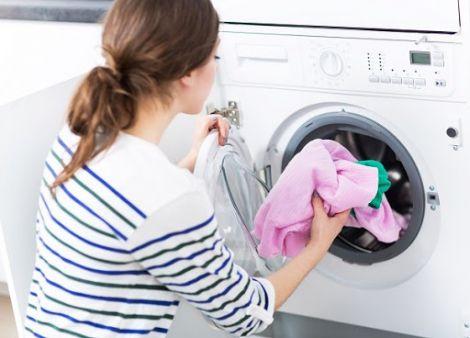 Як обробляти одяг, щоб не заразитись коронавірусом?