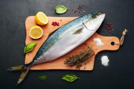 Експерт з харчування розповів про небезпеку популярної риби