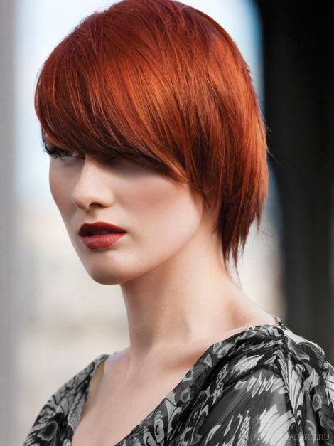 1309728342_asymmetric-hairstyle-3.jpg (42.93 Kb)