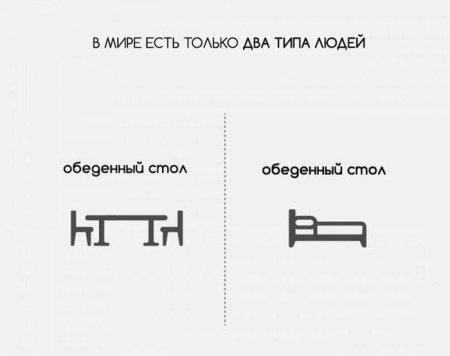 1412162935_4.jpg (12.75 Kb)