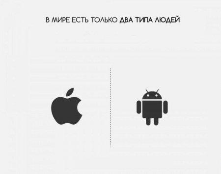 1412162935_9.jpg (10.19 Kb)