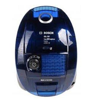 Пылесос для сухой уборки Bosch BSGL32383. Фото 3