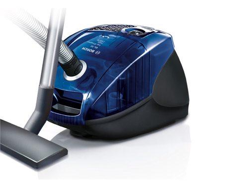 Пылесос для сухой уборки Bosch BSGL32383. Фото 2