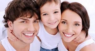 Хорошая стоматологическая клиника