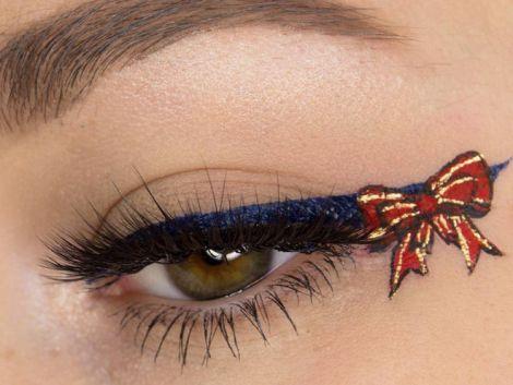 42f_elf_shelf_eyeliner_art.jpg (28.31 Kb)