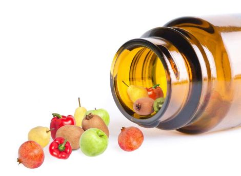 5866_vitamini.jpg (20.21 Kb)